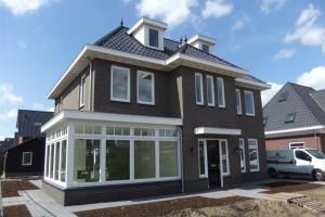 woning-harderwijk1